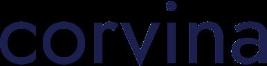 corvina-dark-1.png